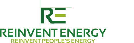 logo reinvent